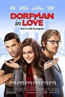 فيلم dorfman love 2011