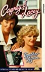 Cagney & Lacey: Together Again (1995) Poster