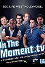 Primary image for In the Moment