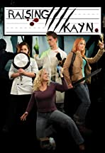 Raising Kayn