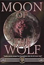 Primary image for Moon of the Wolf