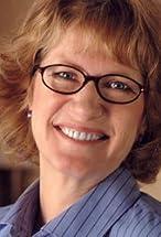 Cinda Adams's primary photo