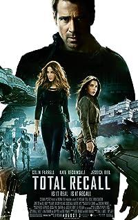 Total Recall (2012), Free Download, Free Watch, HD, HDrip, Blu-ray Movies