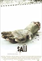 Primary image for Saw
