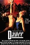'Dancing With the Stars' Week 7 Dance Recap: Best Lifts, Kicks, Tricks and Flips!