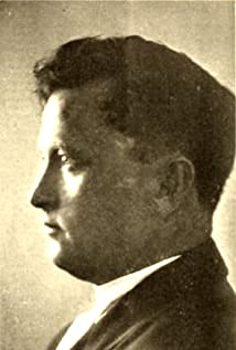 Thomas H. Ince Picture