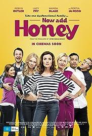 Now Add Honey(2015) Poster - Movie Forum, Cast, Reviews