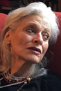 Judith Roberts Imdb