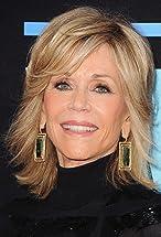 Jane Fonda's primary photo