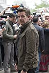'Homeland' Casts Max Beesley to Work Under Claire Danes (Exclusive)