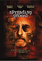 Primary image for The Spreading Ground