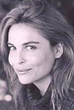 Irina Björklund's primary photo