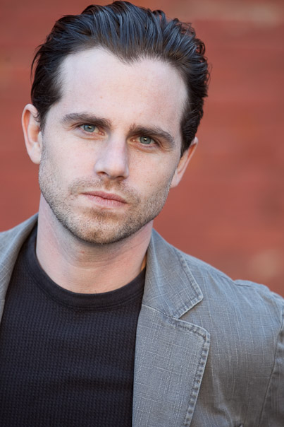 Rider Strong Net Worth, Age, Height, Weight | 2017 Update