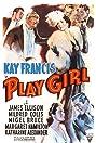 Play Girl