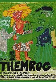 Themroc Poster