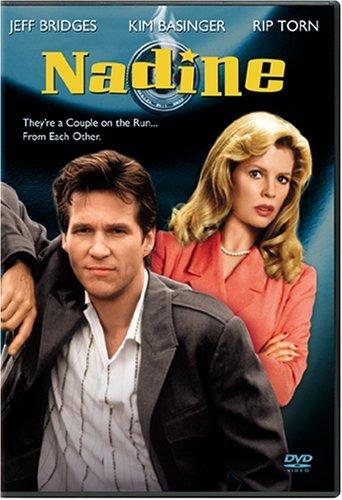 Nadine (1987) - IMDb