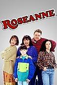 Roseanne (1988-1997)