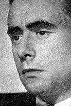 Henri-Georges Clouzot's primary photo