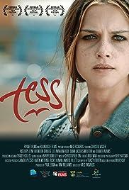 Tess (2017)