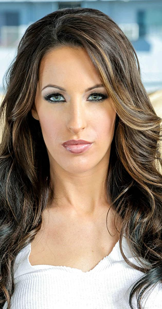 Courtney Kane
