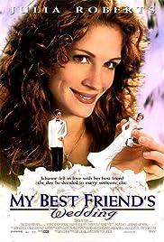 My Best Friends Wedding 1997  IMDb