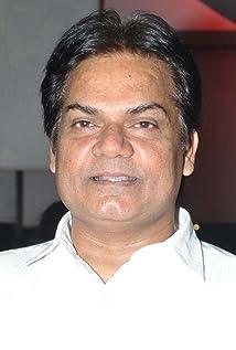 Akhilendra Mishra Picture