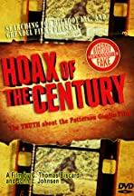 Hoax of the Century