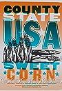 County, State, USA: Sweet Corn