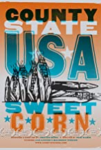 Primary image for County, State, USA: Sweet Corn