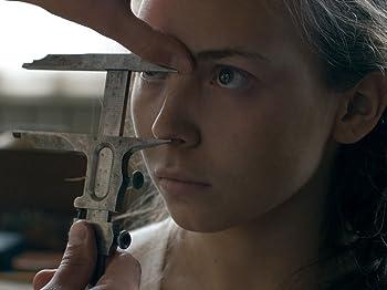Lene Cecilia Sparrok in Sami Blood (2016)