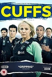 Cuffs Poster - TV Show Forum, Cast, Reviews