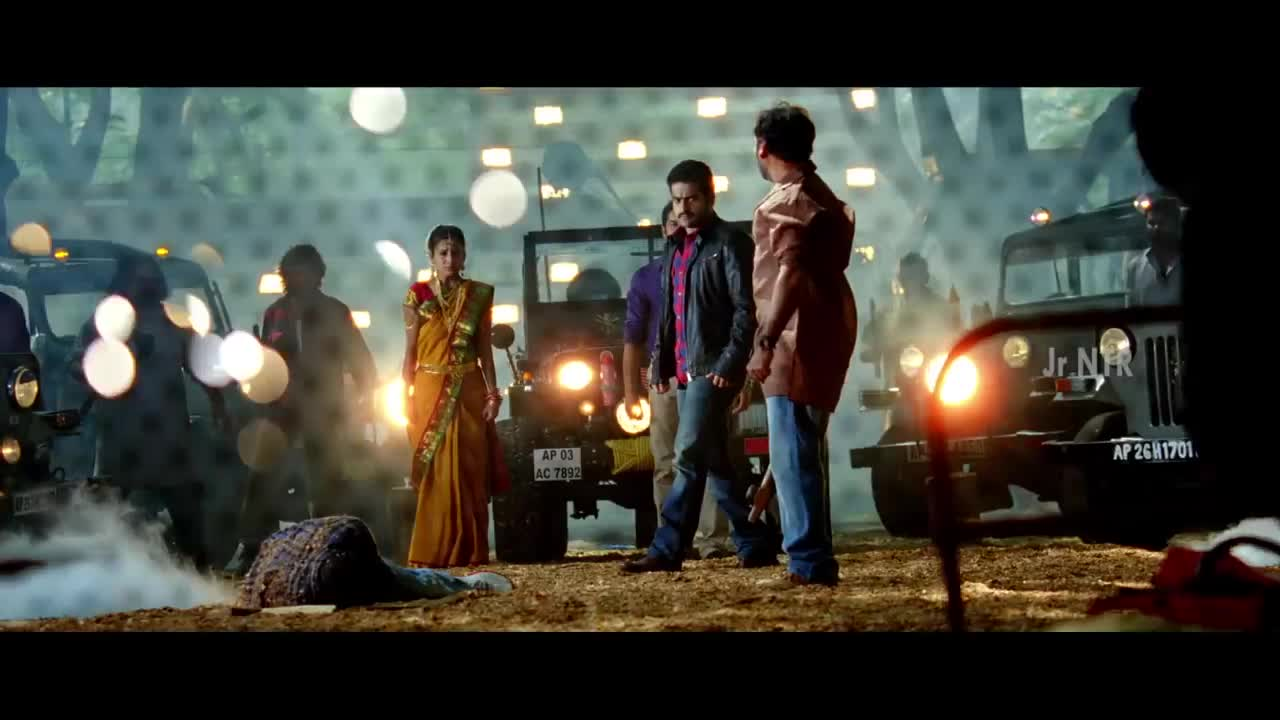 Rabhasa movie download in mp4