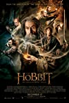 The Hobbit: The Desolation of Smaug Launches Google Chrome Experiment