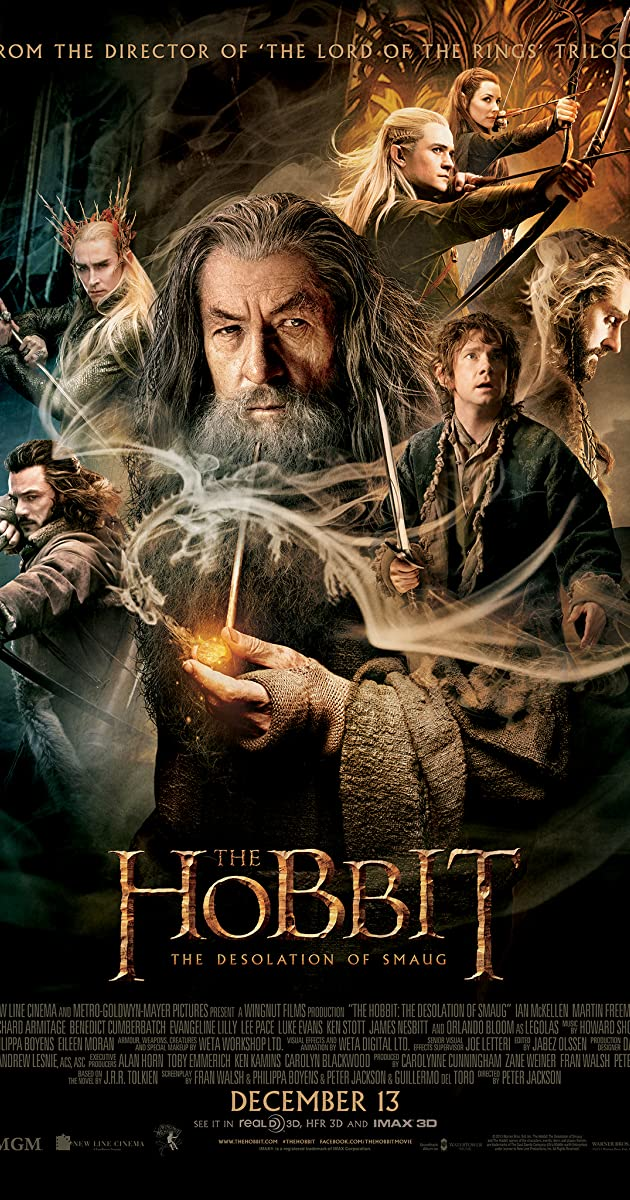 Rings English 1 Movie Free Download
