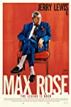 Max Rose (2013)