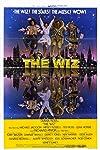 'The Wiz': Common, Ne-Yo, Elijah Kelley Join NBC Live Musical
