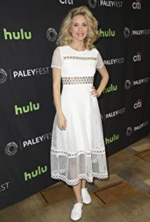 Evelyne Brochu Picture