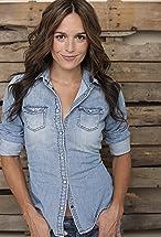 Lorena Segura York's primary photo