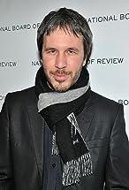Denis Villeneuve's primary photo