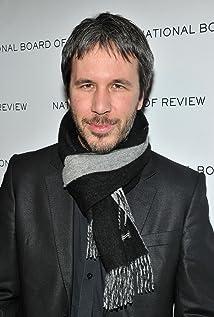 Denis Villeneuve Picture