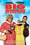 Casting Notes: Brandon T. Jackson in Big Momma 3; Sean Bean in Cleanskin and Death Race Prequel; Elizabeth Banks Rumored for Dark Fields