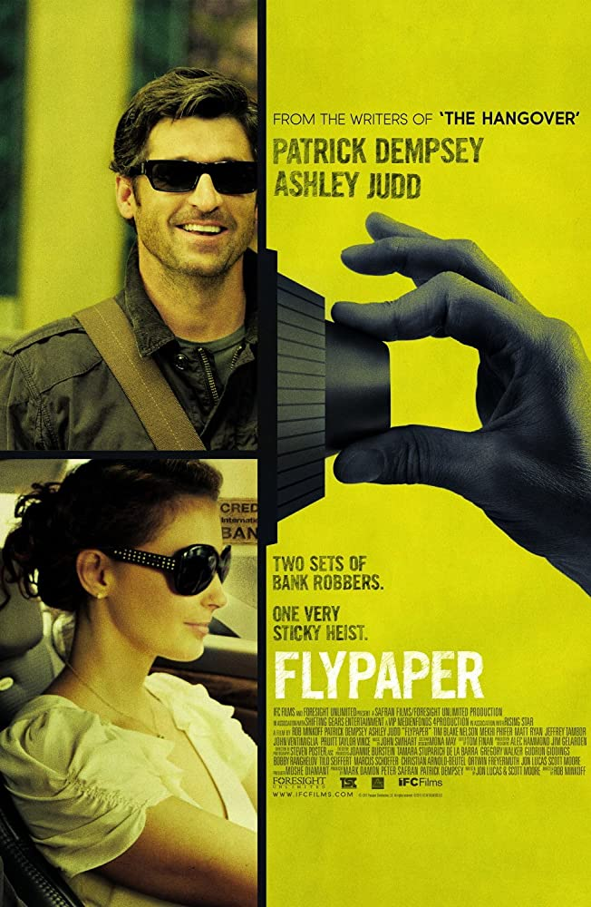 Download Flypaper