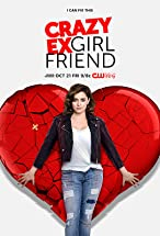 Primary image for Crazy Ex-Girlfriend