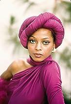 Diana Ross's primary photo