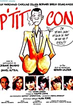 Petit Con
