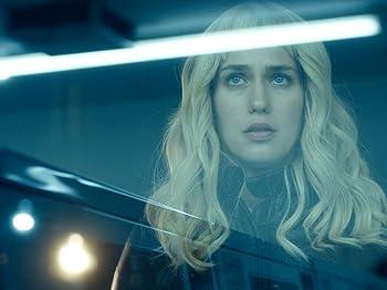 Lola Kirke in Gemini (2017)