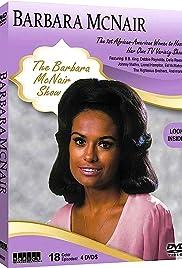 Episode dated 22 November 1970 Poster