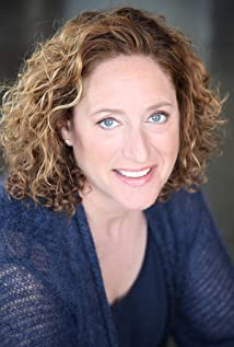 Judy Gold Picture