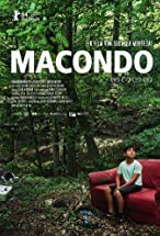 Primary image for Macondo