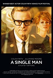A Single Man (Tamil)